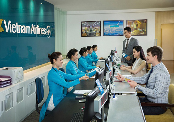 phong-ve-chinh-hang-vietnam-airlines-tphcm