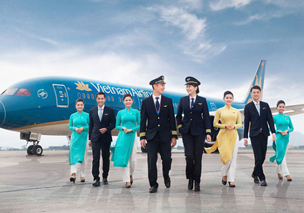 phong-ve-vietnam-airlines
