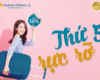 thang-5-ruc-ro-vietnam-airlines