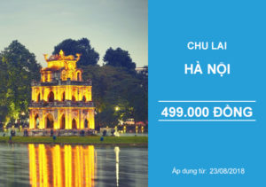ve-may-bay-tu-chu-lai-di-ha-noi