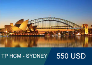 ve-may-bay-tu-tp-hcm-di-sydney